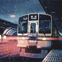 Last Station (18+)