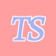 Triangle Servers's Icon