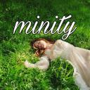 minity