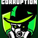 Team Corruption シ Icon