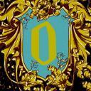 Olympus [Accueil]