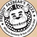 Fazbear's Bootleg Diner