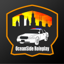 Ocean Side Roleplay Fan Discord
