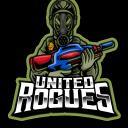 United Rogues