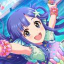 Anime Fictive Central