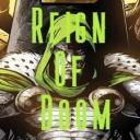 Reign of Doom (Marvel RP)