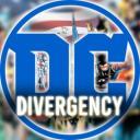 「 Detective Comics: Divergency 」