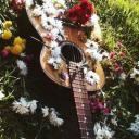 Music Garden 🌻