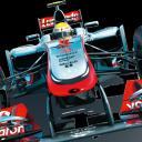 F1 Racing '20