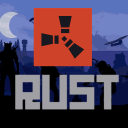 Rust ESP Icon