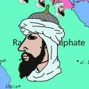 E-Caliphate