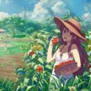 The Anime Farm
