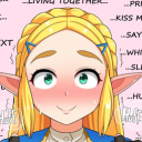 Lood's Haven's Icon