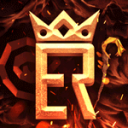 Elite Ranks Gaming Discord Server