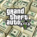 Gta5 Pc Money drops [FREE]