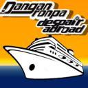 Danganronpa: Despair Abroad!