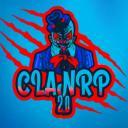 ClanRP  | 60+ FPS | WL-OFF