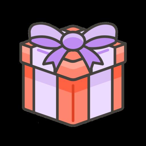 Logo for 𝘨𝘪𝘷𝘦𝘢𝘸𝘢𝘺𝘴