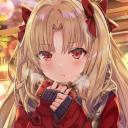 ─ Ukiyo ❞