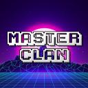 MasterClan