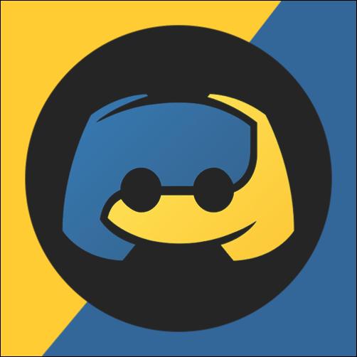 Logo for Hitarth's Hideout ^-^