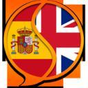 Spanish-English Treehouse