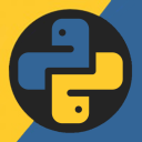 PythonProject Network