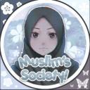 Muslims' Society!  ˚ ༘✶ ⋆。︿︿،،