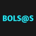 bolsoabajo Logo
