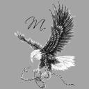 Misceo Icon
