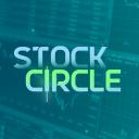 StockCircle