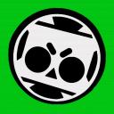 chatleaksbrawl Logo
