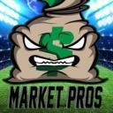 Market Pros