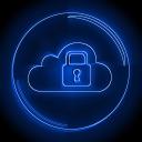 SecuroBot's Icon