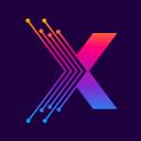 RDNAx | Gen Portal