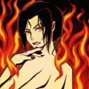 Avatar: The Last Lewd Bender