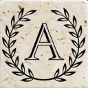 Arca Support