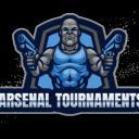 Arsenal Tournaments| GMR