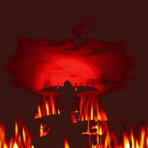 Logo for 🔥Hell Vale🔥