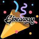 Discord Giveaways 🎁 | Free Nitro | 🎁
