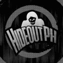 Hideout PH x TAUNT