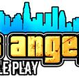Los Angeles Roleplay Interview Server