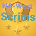 NA-West Scrims