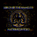 【LӨRDS ӨF THE NAMELESS】 Icon