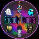 🌟 FriendlyGamers 🌟