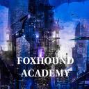 Foxhound Academy - The Sequel