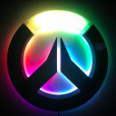 Overlook Icon
