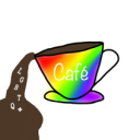 LGBTQ+ Café and Dine in