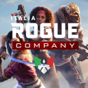 Rogue Company Italia