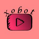 Xobots Community!